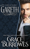Gareth: Lord of Rakes (Lonely Lords, #6)