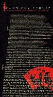 antikos-poets-senovs-graiki-ir-romni-poezijos-rinktin