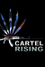 Cartel Rising by Guillermo Paxton
