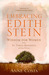 Embracing Edith Stein by Anne Costa