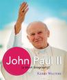 John Paul II: A Short Biography