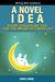 A Novel Idea by Eddie Jones