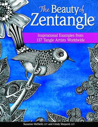 the-beauty-of-zentangle-wonderful-examples-from-top-tangle-artists-around-the-world