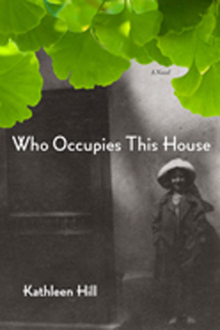 Who Occupies This House