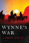 Wynne's War