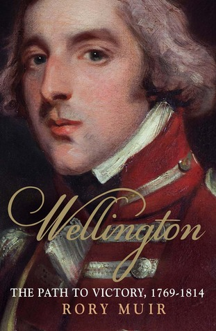 wellington-the-path-to-victory-1769-1814