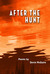 After the Hunt by Devin McGuire