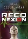 Reconexión by Neal Shusterman