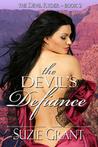 The Devil's Defiance