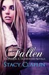 Fallen (The Transformed, #0.5)