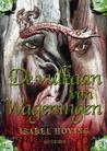 De vulkaan van Wageningen (Het boek van het Vuur, #2)