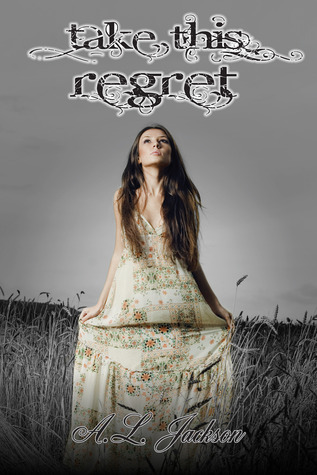 <PDF / Epub> ☉ Take This Regret (Take This Regret, #1)  Author Amy Lichtenhan – Submitalink.info
