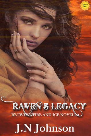 Raven's Legacy