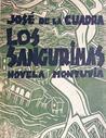 Los Sangurimas by José de la Cuadra
