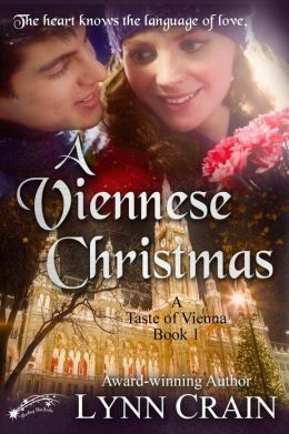 a-viennese-christmas