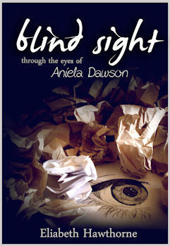 blind-sight-through-the-eyes-of-aniela-dawson
