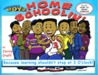 Home Schoolin': Because Learning Shouldn't Stop at 3 O'Clock!: A Second Collection of Mama's Boyz Comic Strips