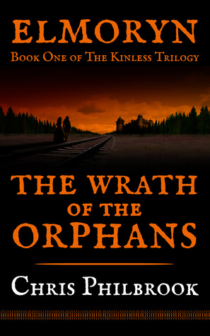 The Wrath of the Orphans