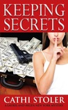 Keeping Secrets (Laurel and Helen New York Mystery #2)