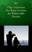 Der Russe ist einer, der Birken liebt by Olga Grjasnowa