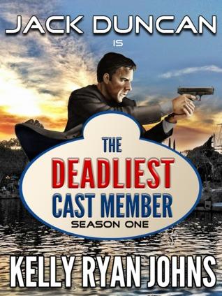 Deadliest Cast Member SEASON ONE COMPILATION