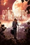 Starbreak by Phoebe North