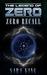 Zero Recall (The Legend of ZERO, #2)