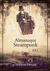Almanaque Steampunk 2013