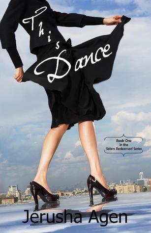 this-dance