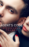 Agent's Code