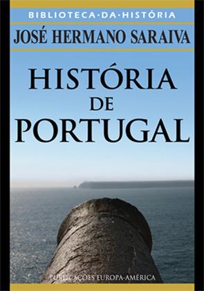 histria-de-portugal