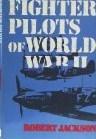 Fighter Pilots Of World War II