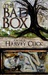 The Bad Box