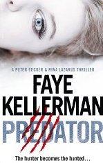 Predator par Faye Kellerman
