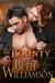 The Bounty (Malloy Family, #1)