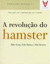 A revolução do Hamster