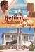Return to Audubon Springs (...