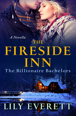 The Fireside Inn