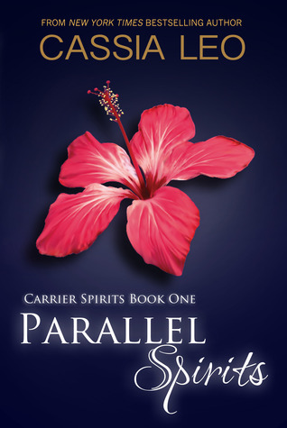 parallel-spirits