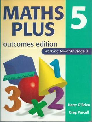 Maths Plus: Year 5