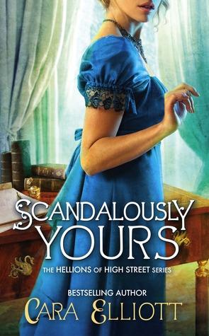 scandalously-yours