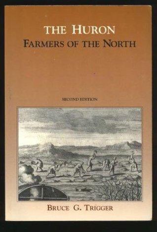 Descargue libros electrónicos gratuitos en pdf para kindle The Huron: Farmers of the North