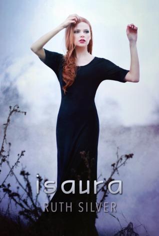 Isaura (Aberrant, #3)