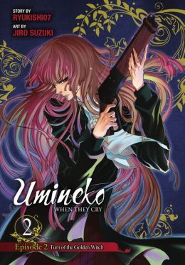 umineko-when-they-cry-episode-2-turn-of-the-golden-witch-vol-2