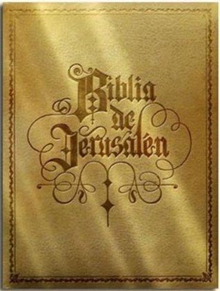 La Santa Biblia en Español Moderno