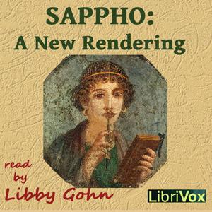 Sappho a new rendering by henry de vere stacpoole 18587954 fandeluxe Gallery