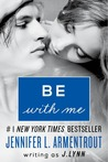 Be with Me (Wait for You, #2)
