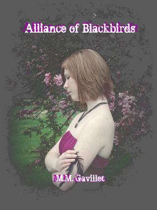alliance-of-blackbirds