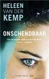 Onschendbaar by Heleen van der Kemp