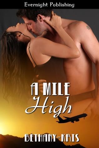 A mile high par Bethany-Kris